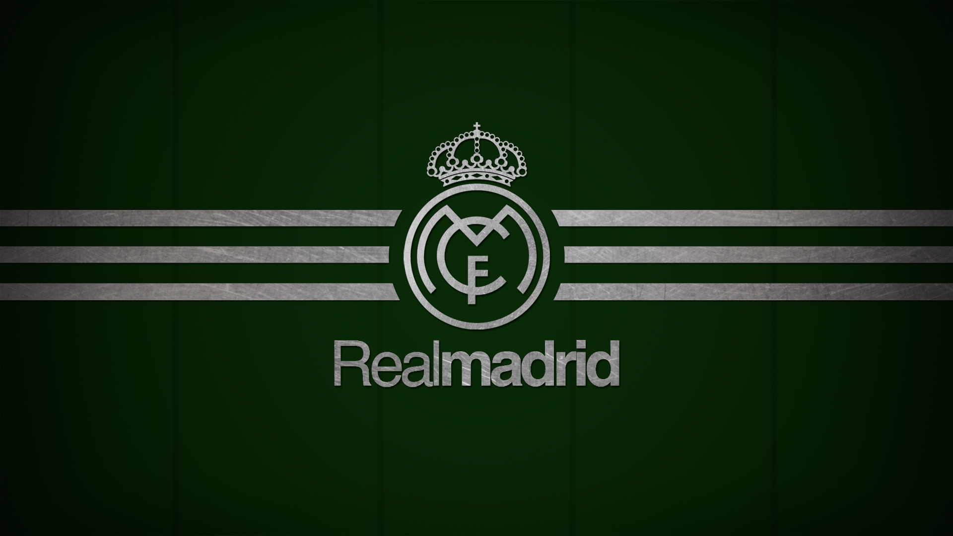 Real Madrid Size Wallpapers 1920×1080