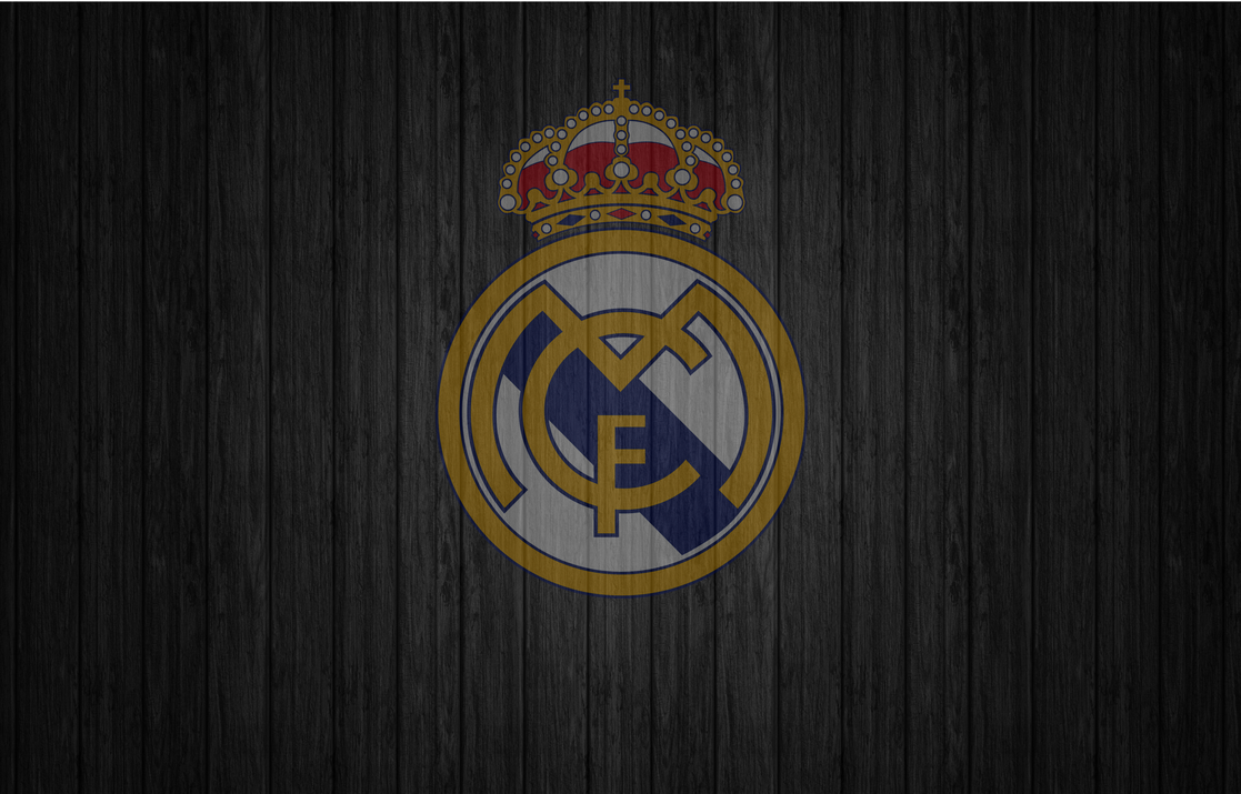 Real Madrid Wallpaper Football Club