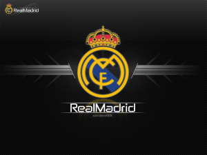 Real Madrid Wallpaper HIgh Definitions HD