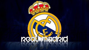 Real Madrid Wallpaper Widescreen 2015