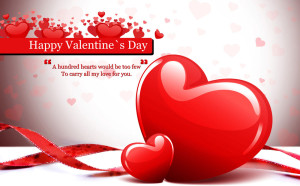 Valentine Day Wallpaper Quotes Free Downloads