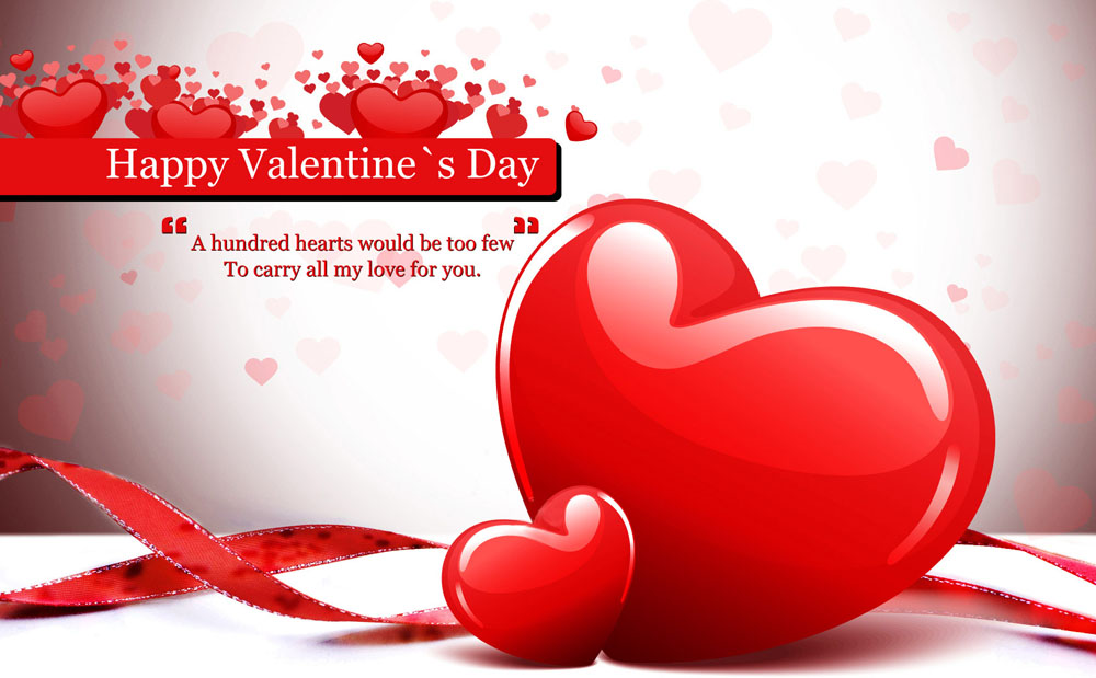 valentine day wallpaper quotes free downloads 12409