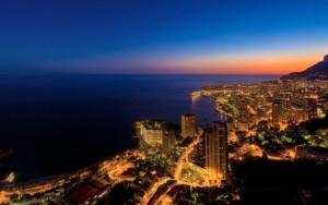 Beautiful Brazil Wallpaper HD