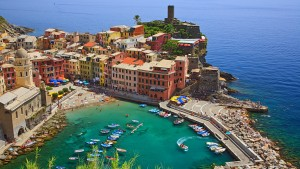 Italy Wallpaper High Resolution