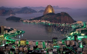 Rio De Janeiro Wallpaper Free Downloads