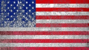 American Flag Wallpaper Free Download