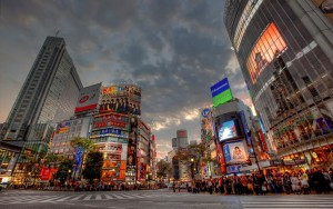 Desktop Japan Wallpaper Photos Tokyo