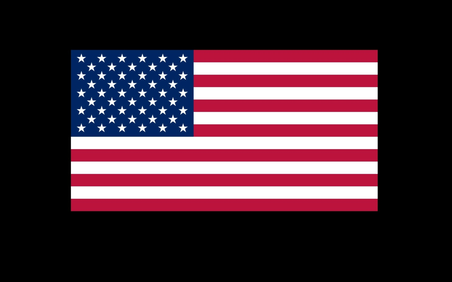 Flag USA Wallpaper Image Picture