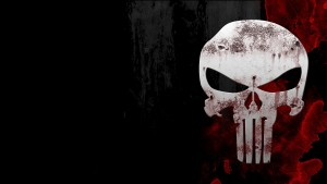 Skull Scream Wallpaper hd 1080p