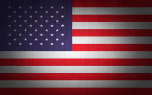 USA Flag Wallpaper High Definition