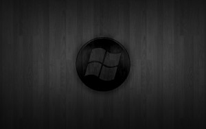 Windows Burn Wallpaper Backgrounds