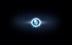 Windows Wallpaper Free Downloads