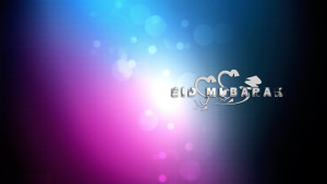 Eid Al-fitr wallpaper 2015 Free Download