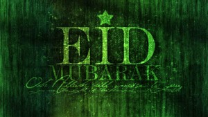 Eid Mubarak Wallpaper Best 2015