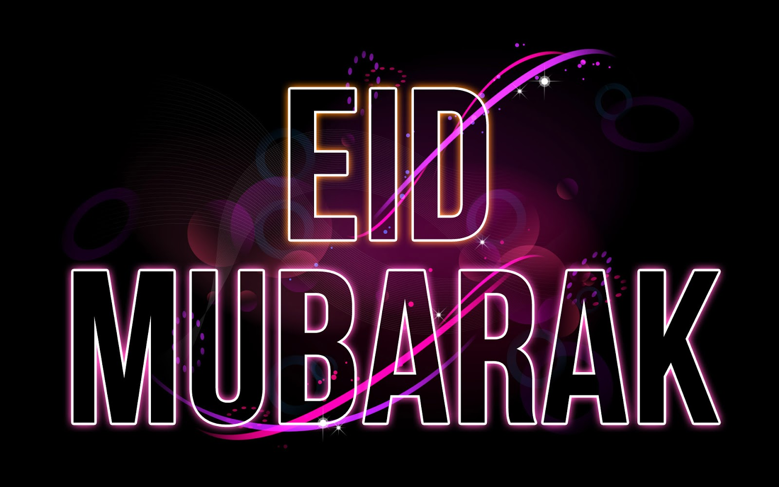 Eid Mubarak Wallpaper Windows Download