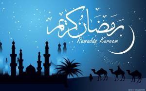 Eid Ul Fitr Wallpaper 2015 ramadan kareem