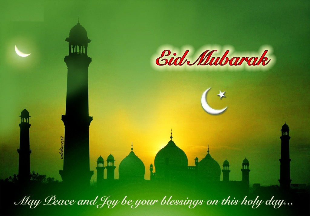happy eid mubarak wallpaper phone walldiskpaper walldiskpaper com