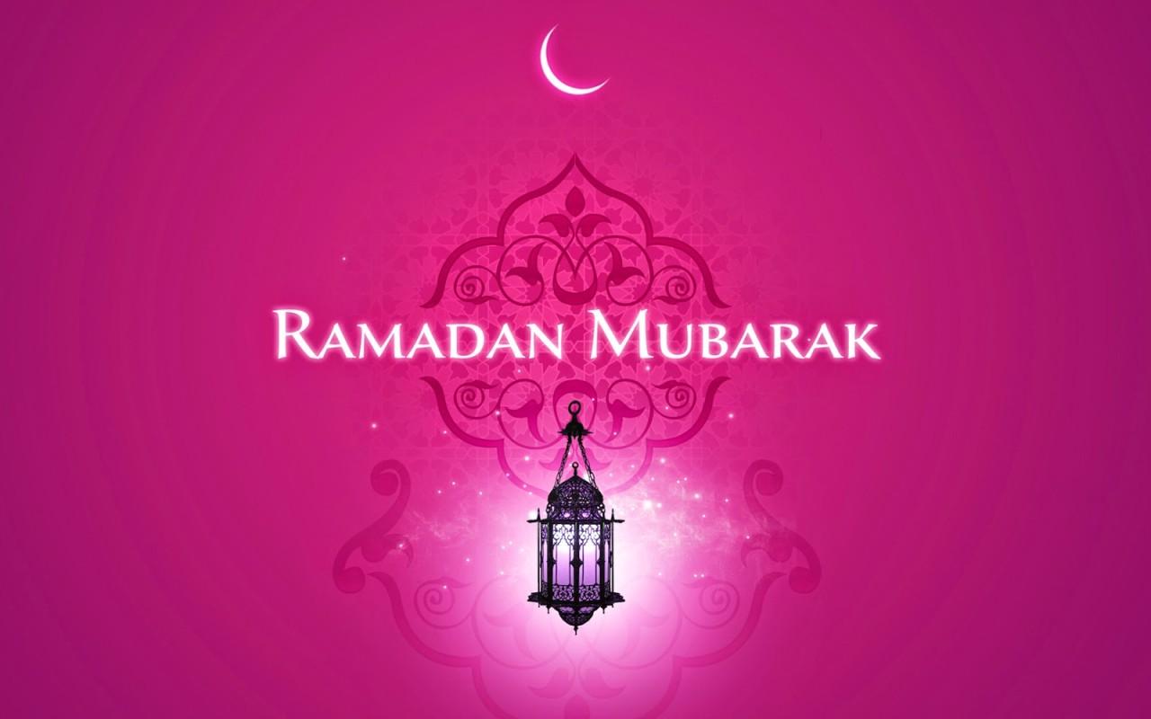 Pink Eid Mubarak Wallpapers #13399 Wallpaper WallDiskPaper
