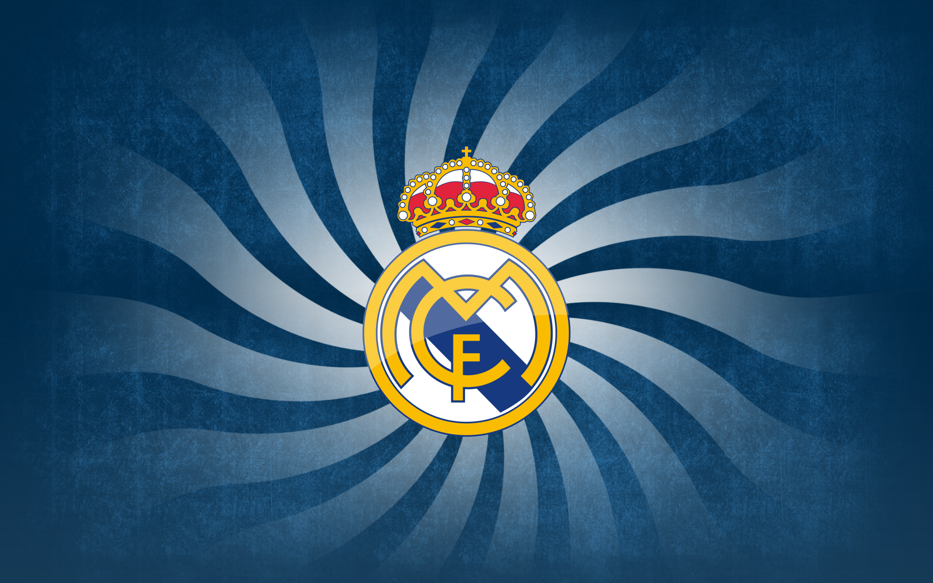 Logo real madrid wallpaper widescreen hd 13429 wallpaper logo real madrid wallpaper widescreen hd voltagebd Images