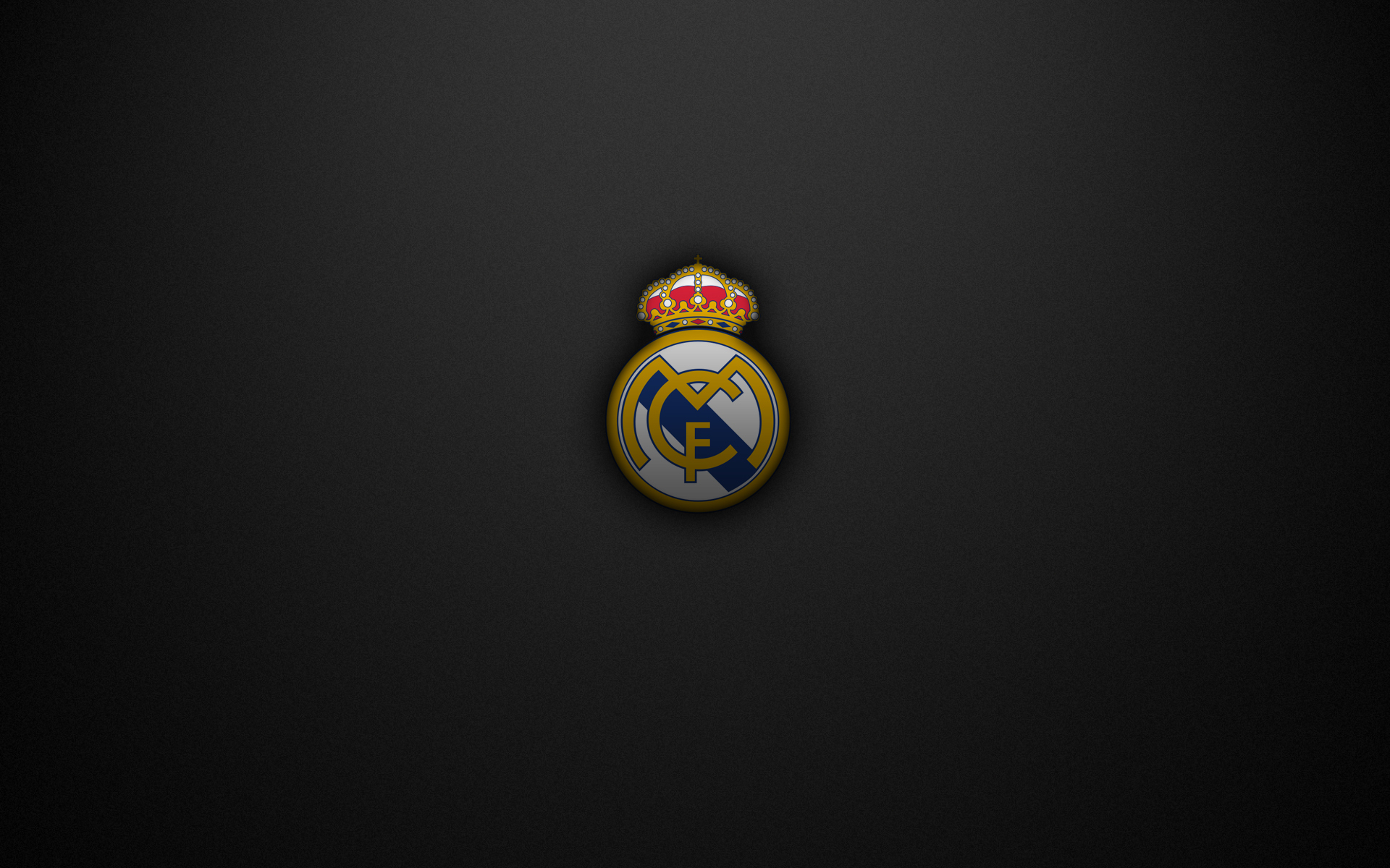 Real Madrid Wallpaper 2015 Free