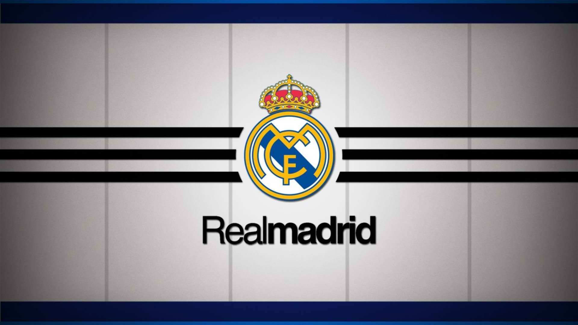 Real Madrid Wallpaper Picture 2015