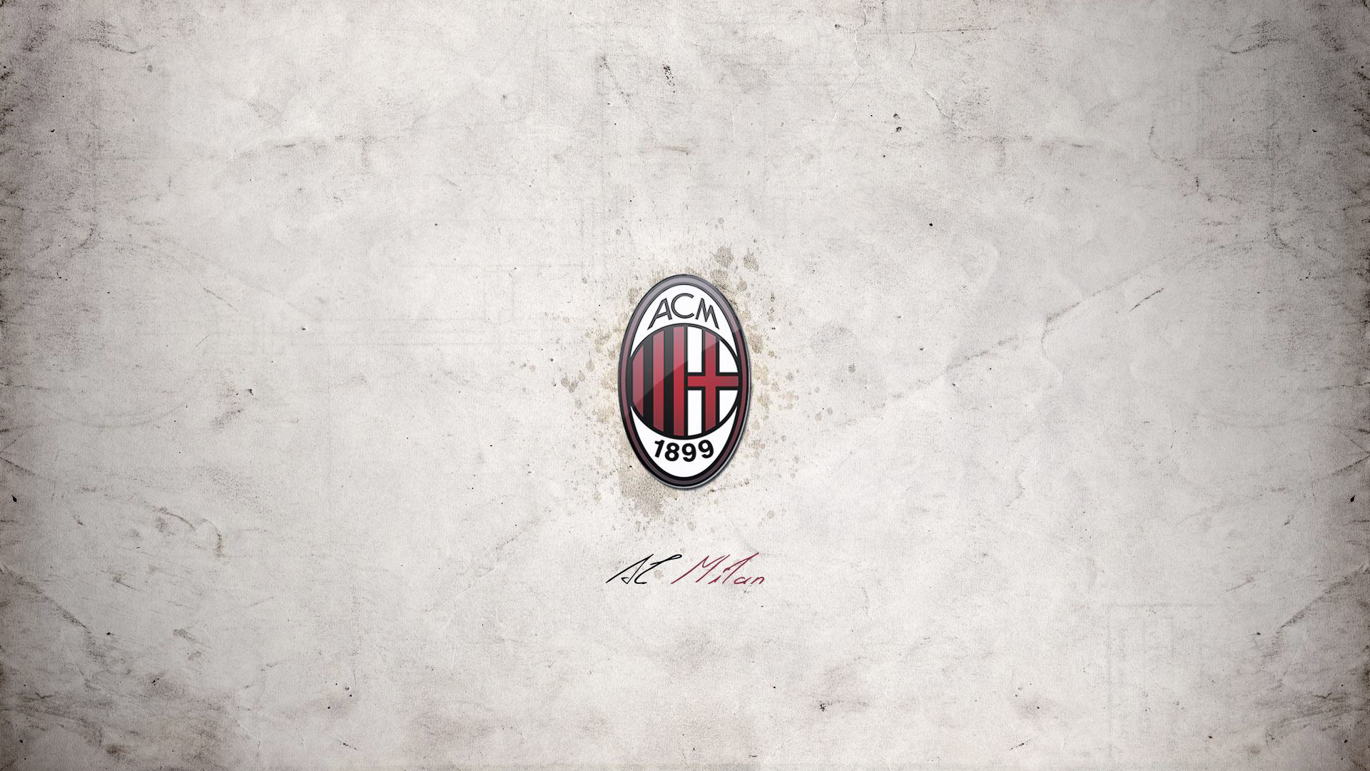 Ac Milan Best Club Hd Image