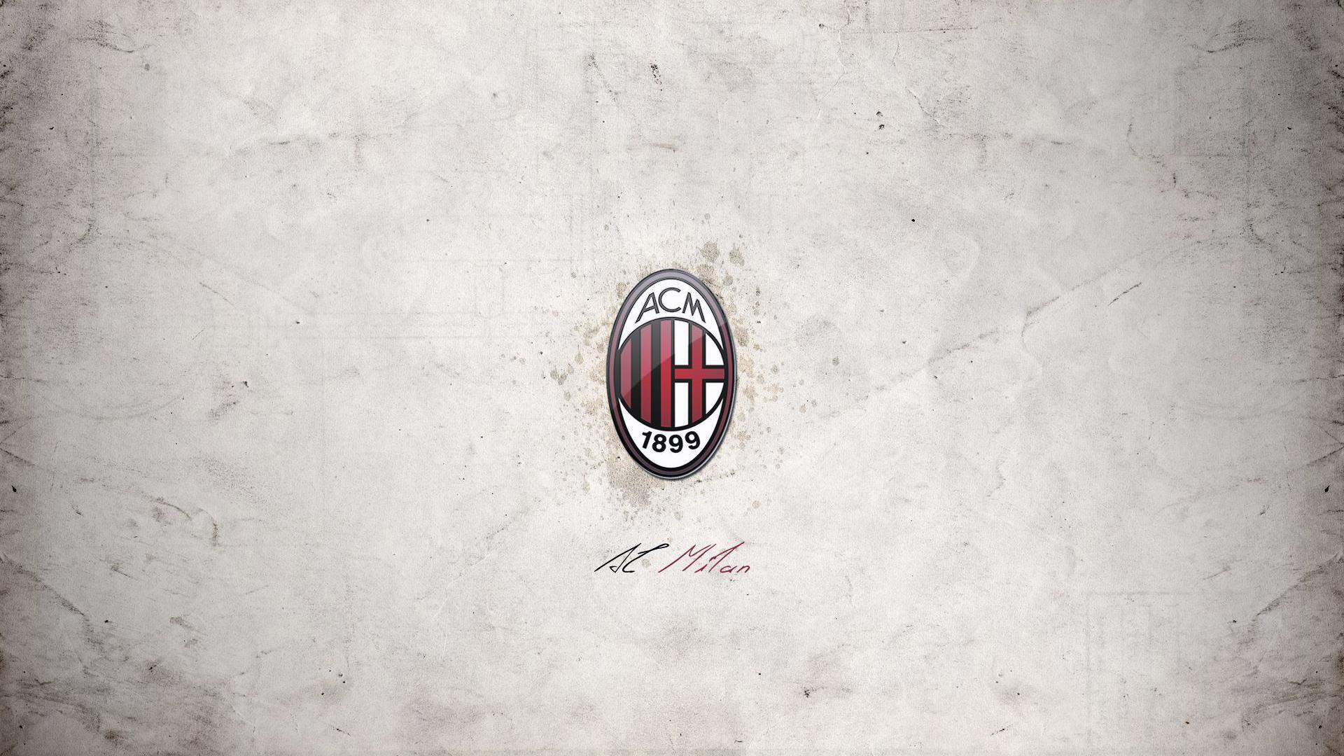 Ac Milan Best Club Hd Image