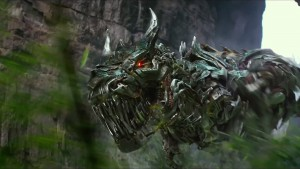 Age Of Extinction Movies Wallpaper