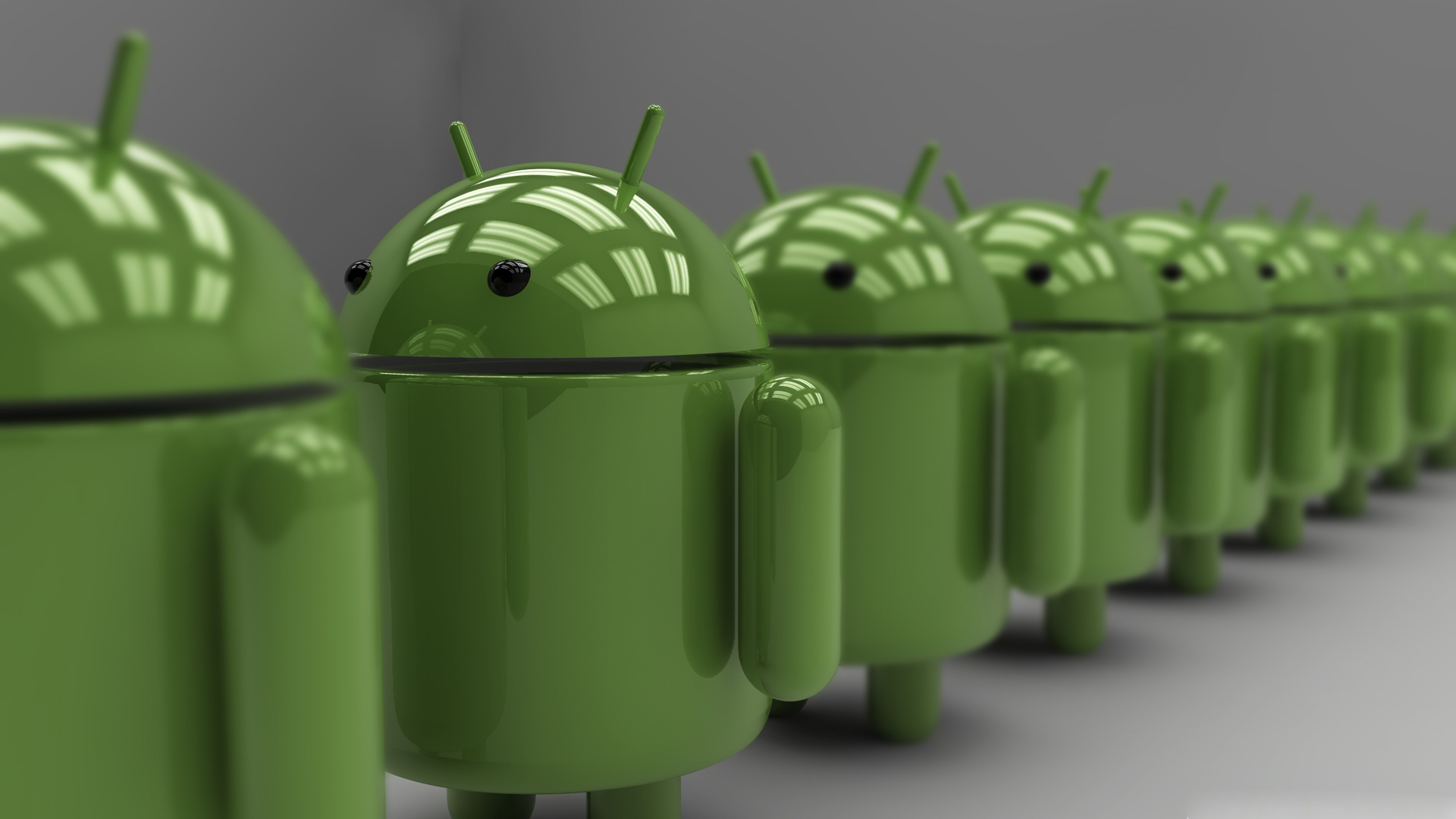 Android Row 1920×1080