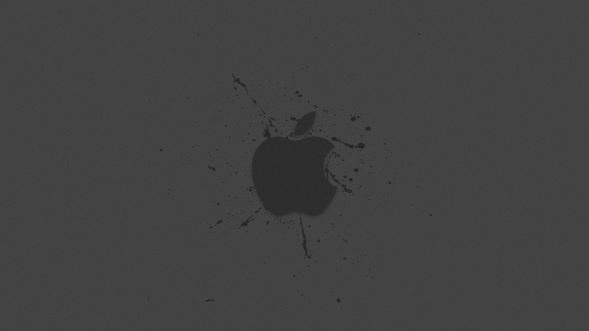 Apple Clean Wallpaper Hd