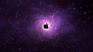 Apple Hd Wallpaper 1080p