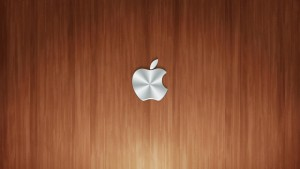Apple Inc Logo Image