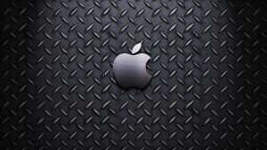 Apple Industrial Hd Wallpaper