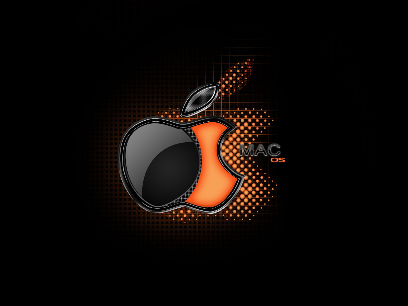 Apple Mac Os Image Hd