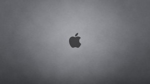 Apple Mac Os Wallpaper