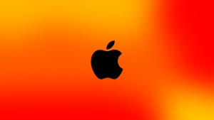 Apple Orange Hd Image