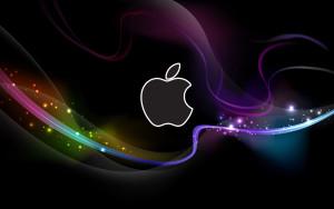 Apple Wallpaper Free Download Laptop