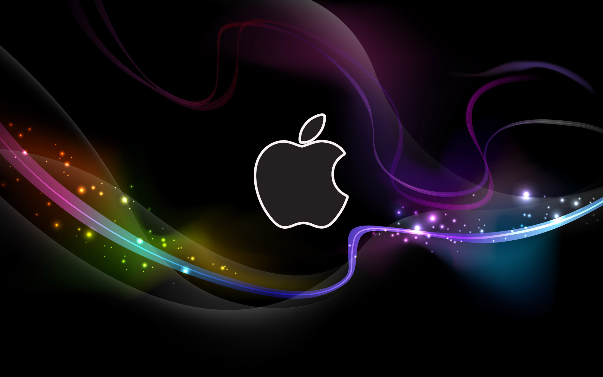 Apple Wallpaper Free Download Laptop