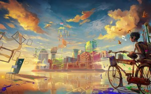 Art-Picture-Wallpaper-Widescreen