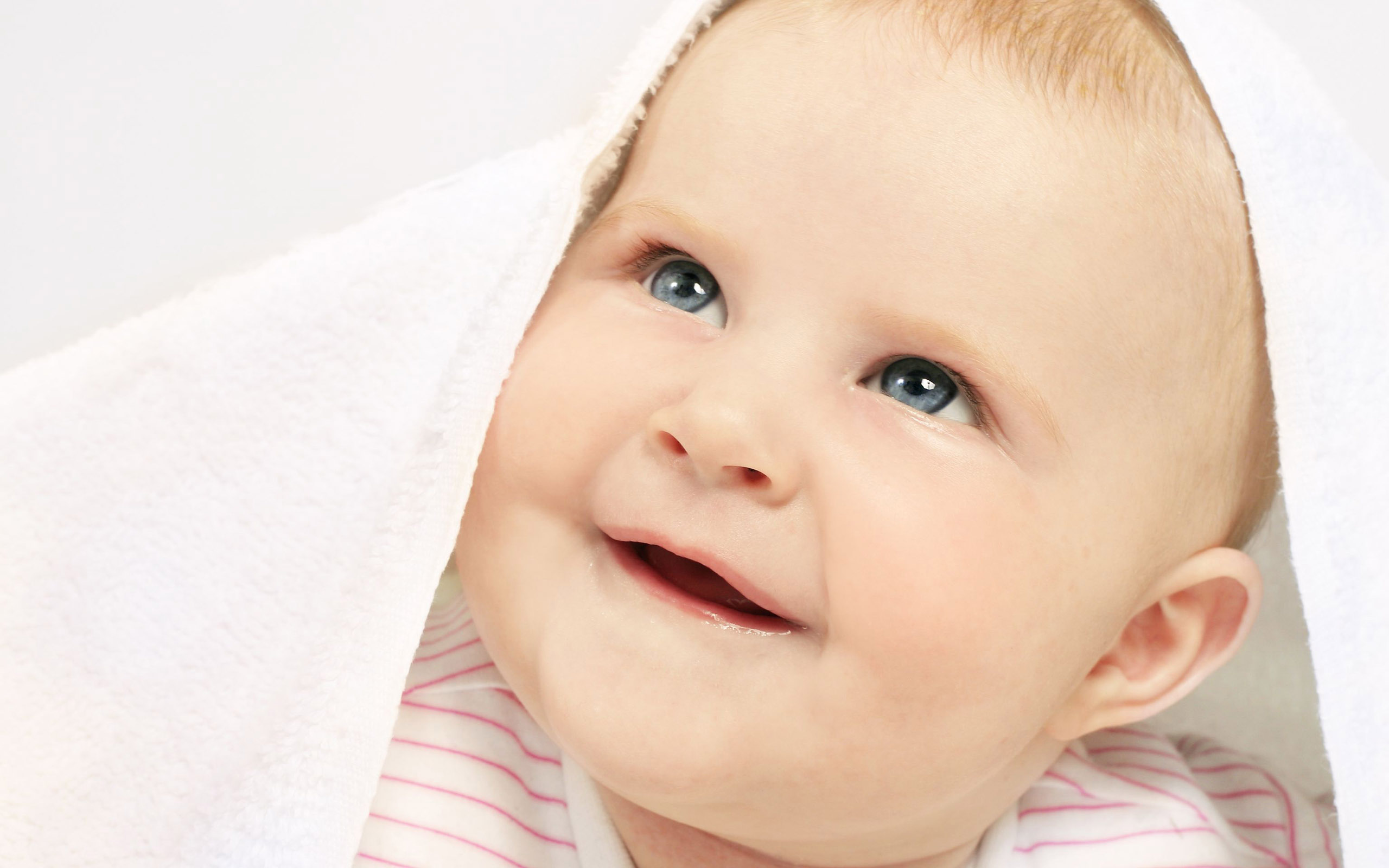 Baby Funny 1080p