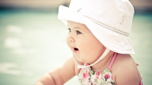 Baby Hd Wallpaper Cute