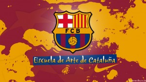 Barcelona Escuela Wallpaper Quotes