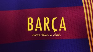 Barcelona Wallpaper Androids