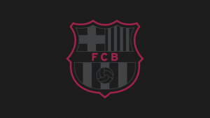 Barcelona-Wallpaper-Backgrounds