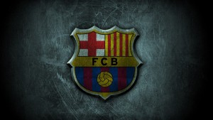 Barcelona Wallpaper Desktop