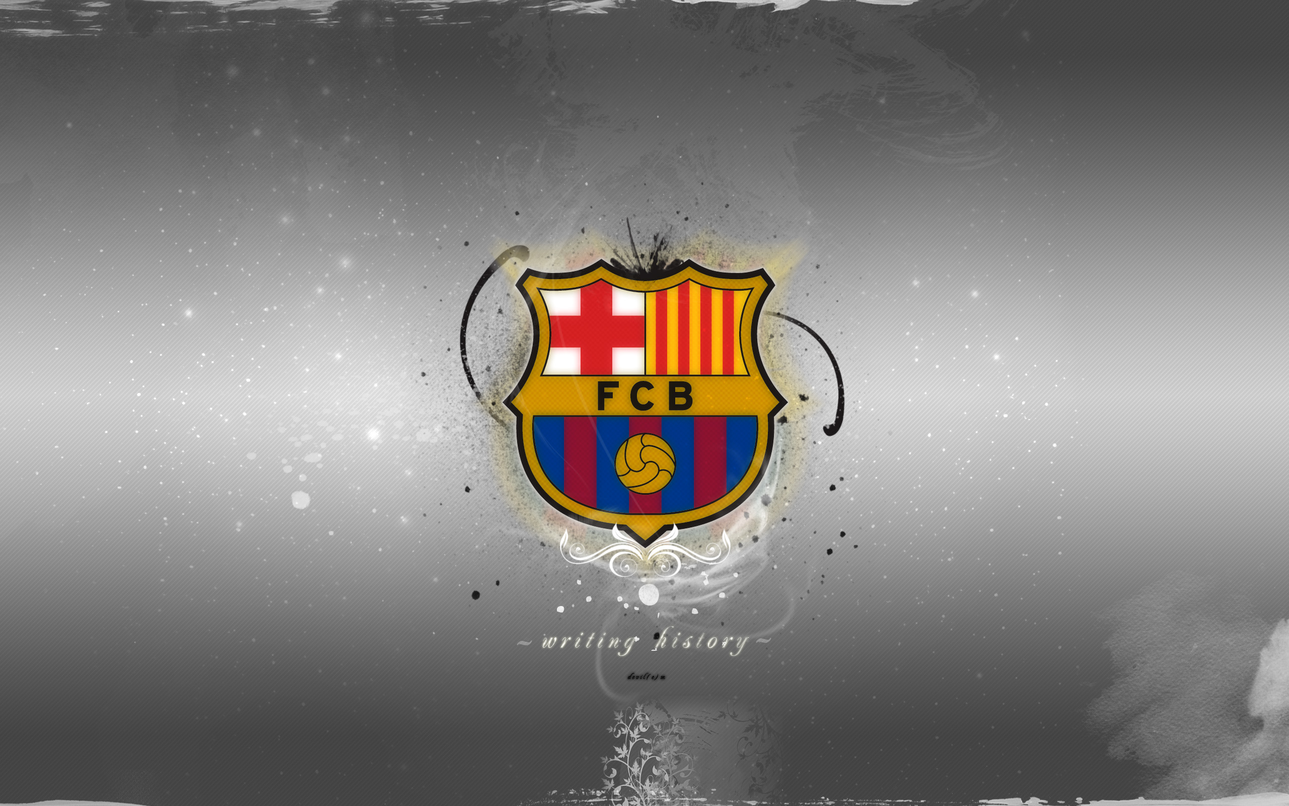 Barcelona-Wallpaper-Mobile