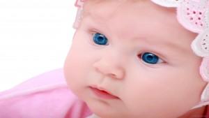 Beauty Baby 1080p