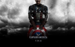 Captain America Best Movie 1080p