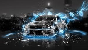 Car Cool Wallpaper