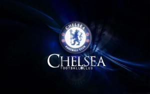Chelsea Desktop Hd 1080p